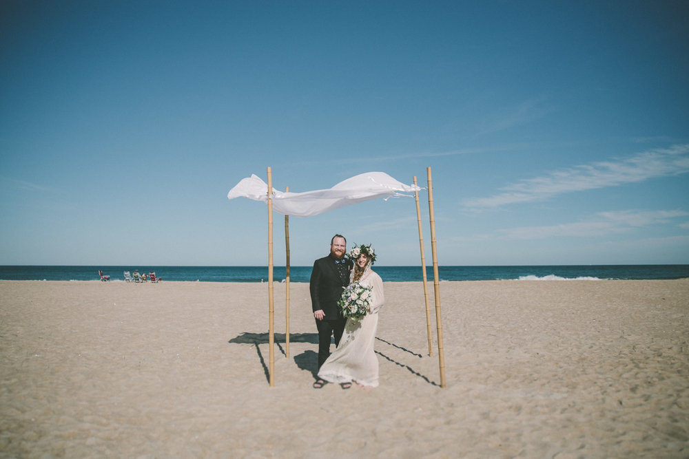 destination obx beach wedding arch.jpg