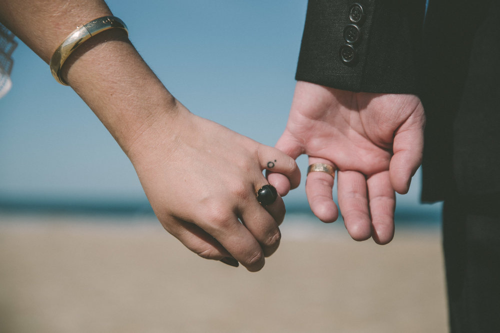 wedding rings beach.jpg