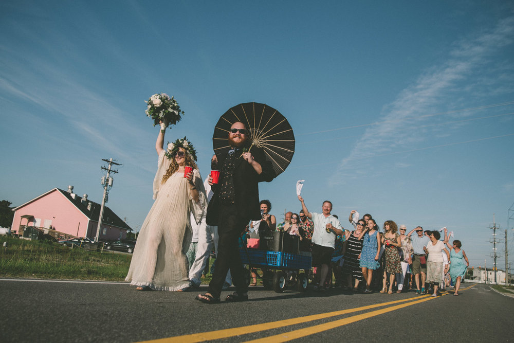 wedding street parade.jpg
