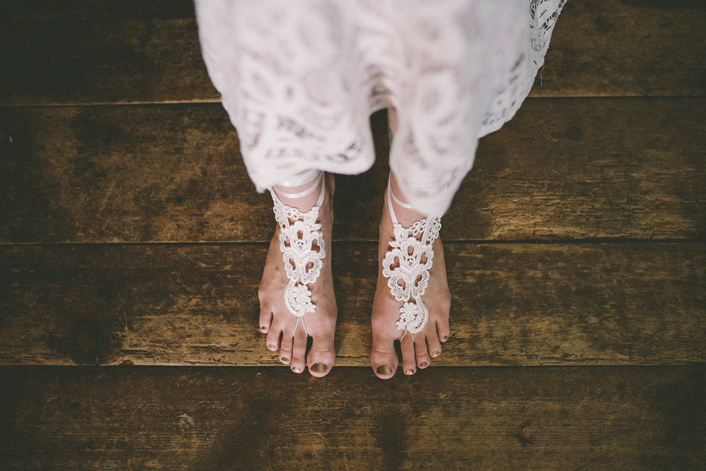 barefoot bride lace.jpg