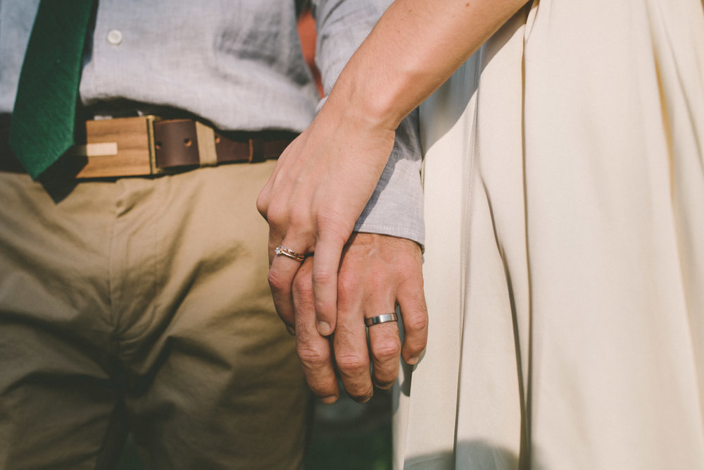 bride and groom wedding rings.jpg