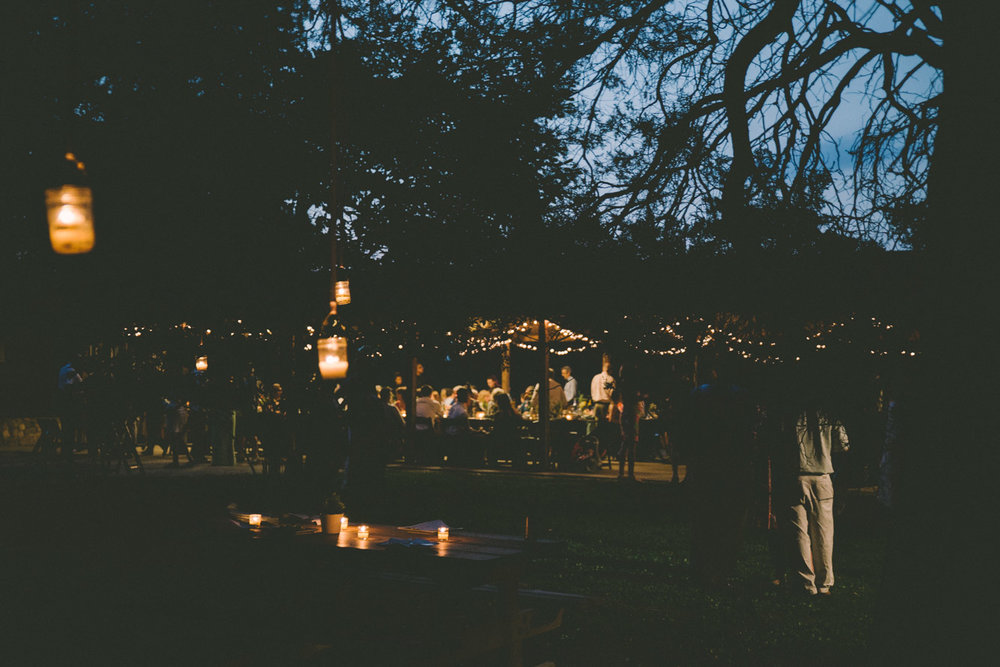 night steppingstone museum rustic wedding.jpg