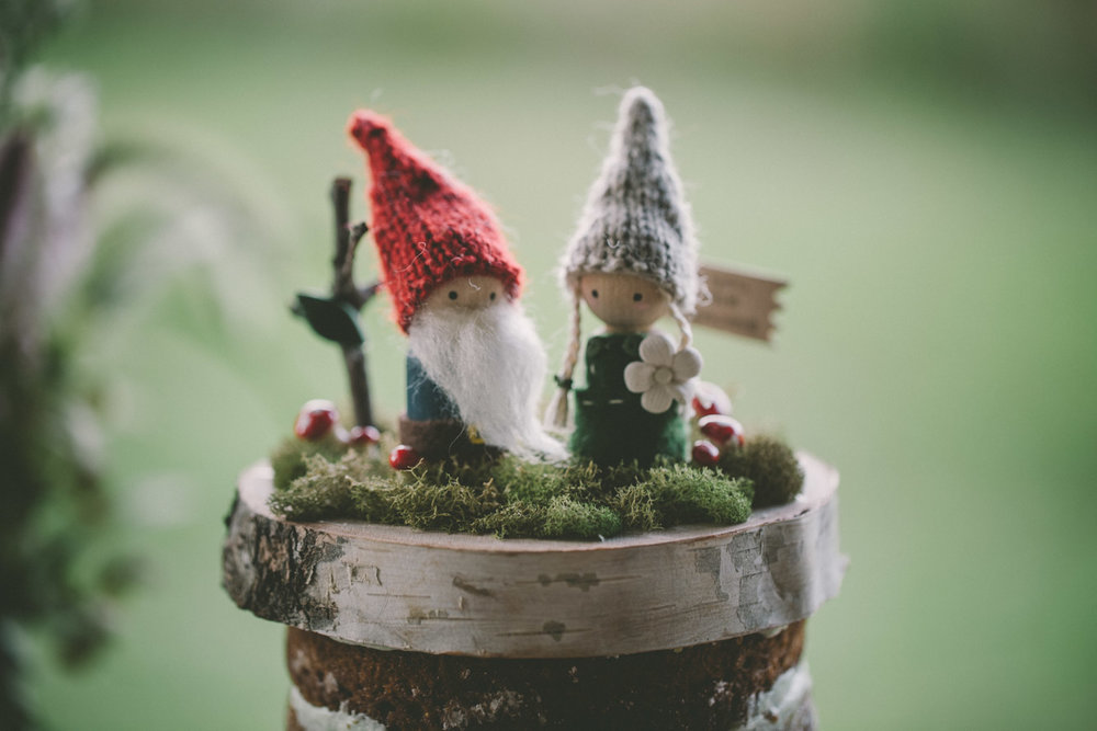 rustic forest cake gnome toppers.jpg