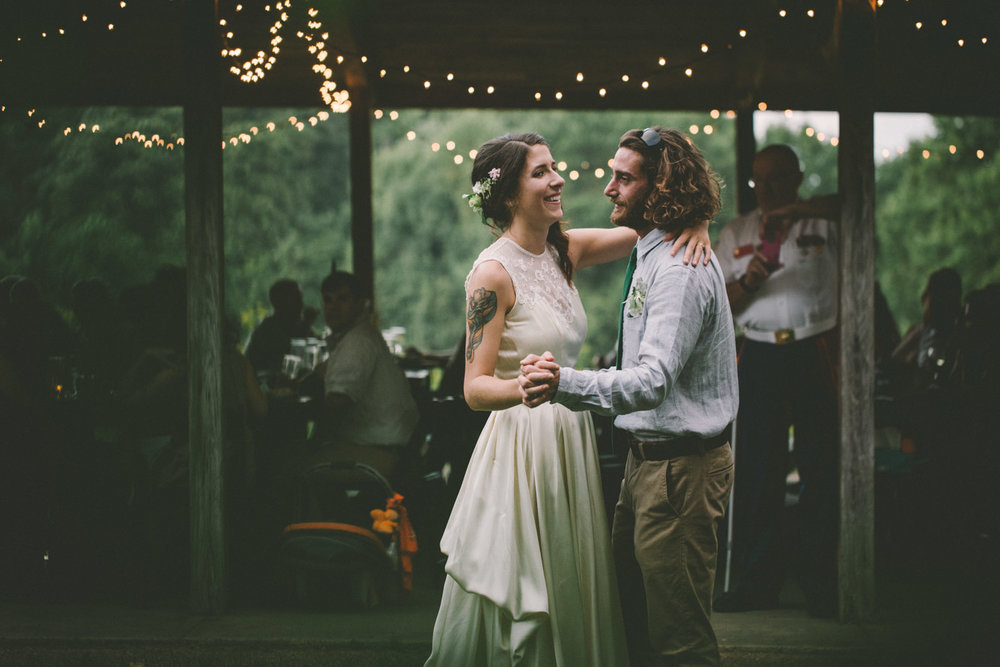 steppingstone museum first dance.jpg