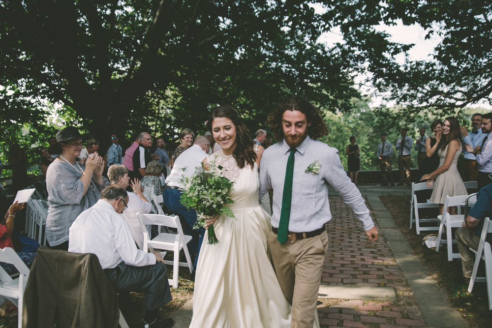 walking down the isle married.jpg