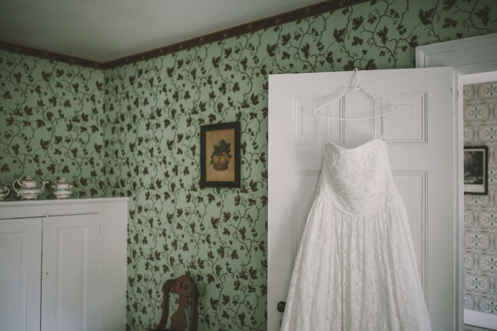 cherry hill farmhouse bride dress wall paper.jpg