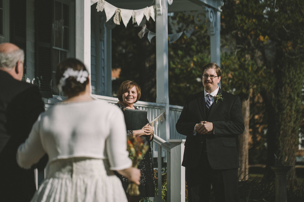 cherry hill farmhouse groom.jpg