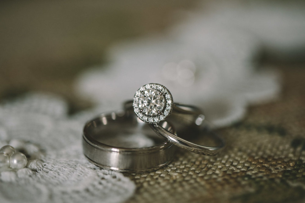 cherry hill farmhouse wedding ring.jpg