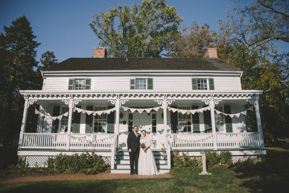 cherry hill farmhouse wedding.jpg