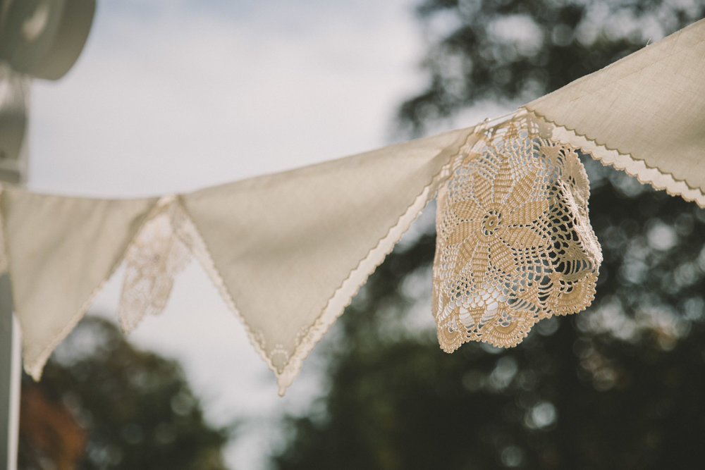 diy praying flags wedding.jpg