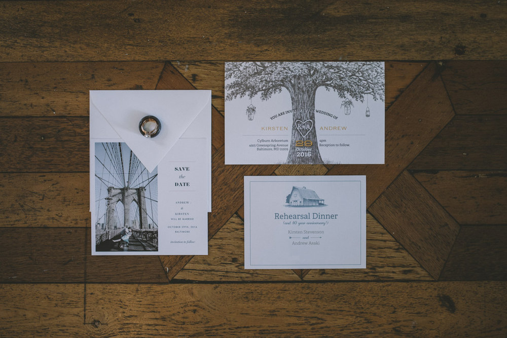 wedding invitations.jpg
