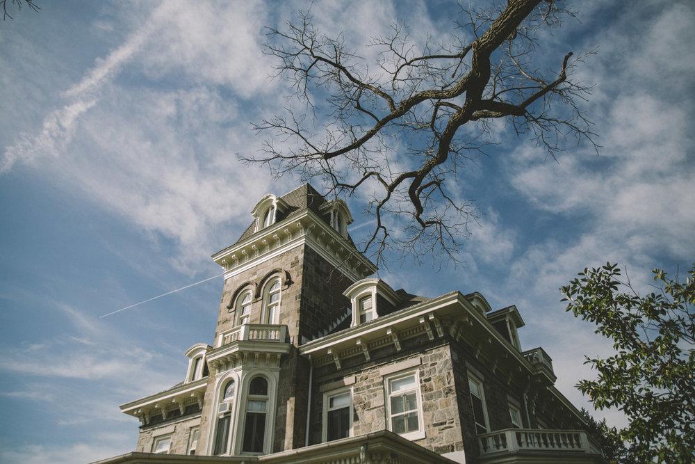 cylburn arboretum baltimore mansion.jpg
