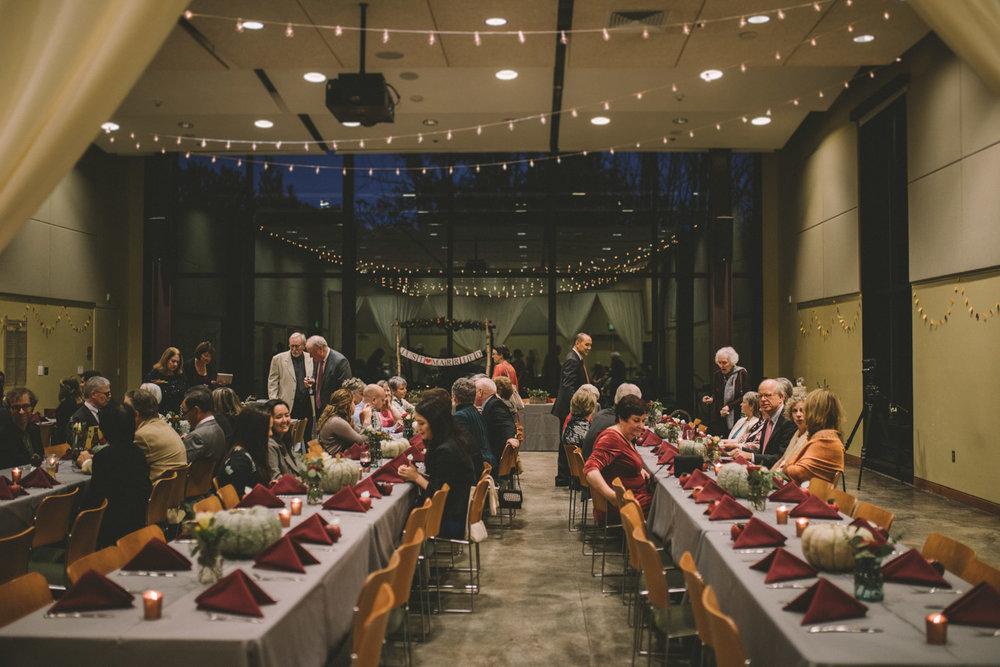 cylburn arboretum baltimore wedding dinner.jpg