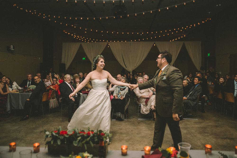 cylburn arboretum baltimore wedding first dance.jpg