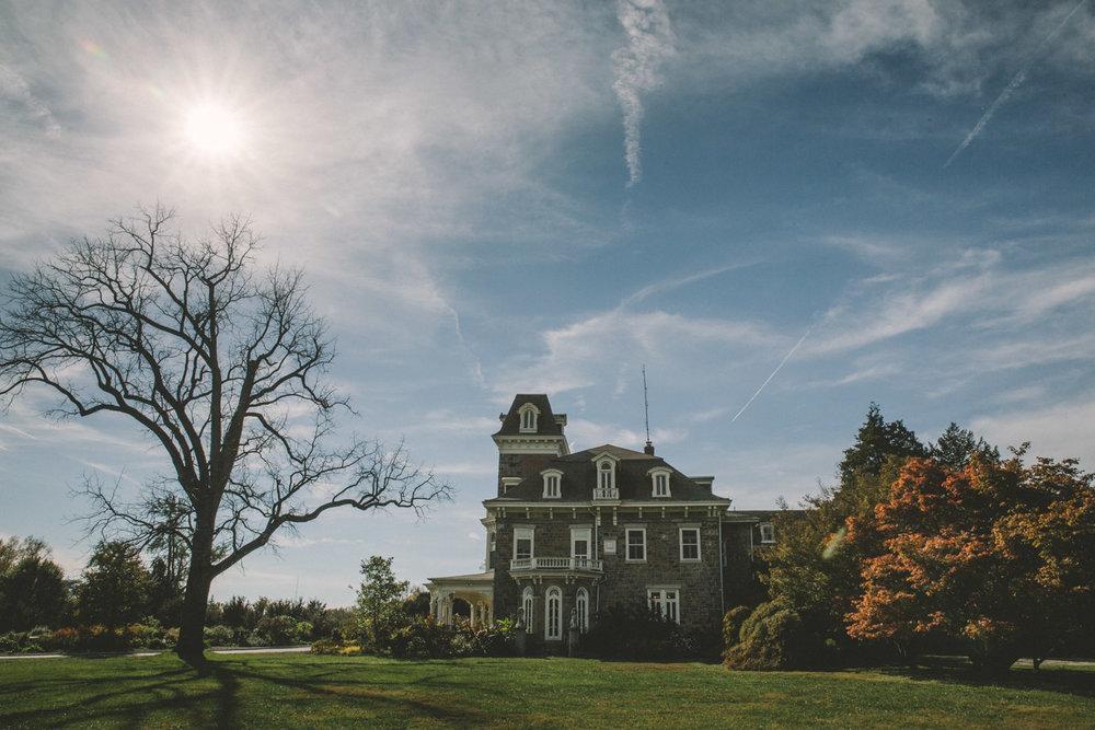 cylburn arboretum baltimore wedding old mansion.jpg