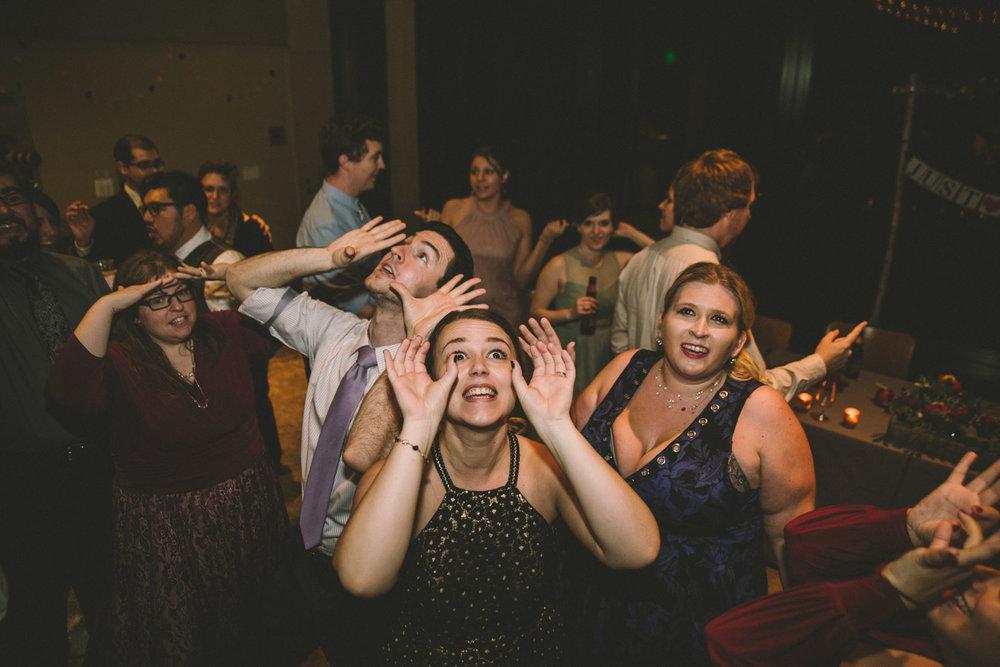 cylburn arboretum baltimore reception dancing.jpg