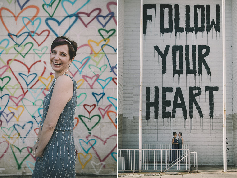 follow your heart mural dc hearts wedding.jpg