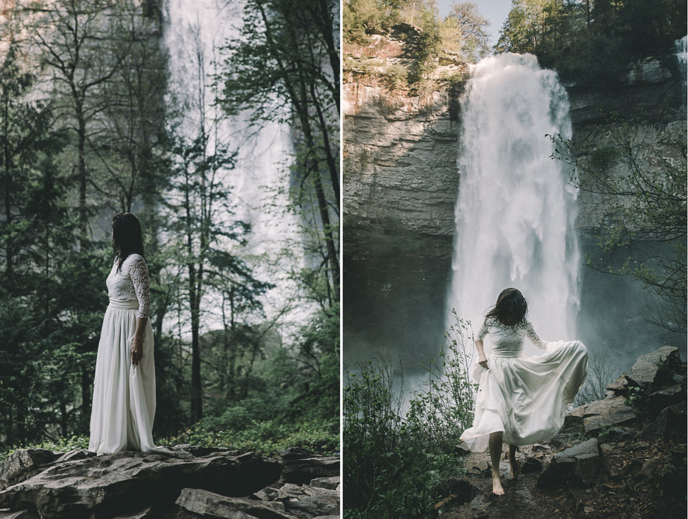 bride waterfall .jpg