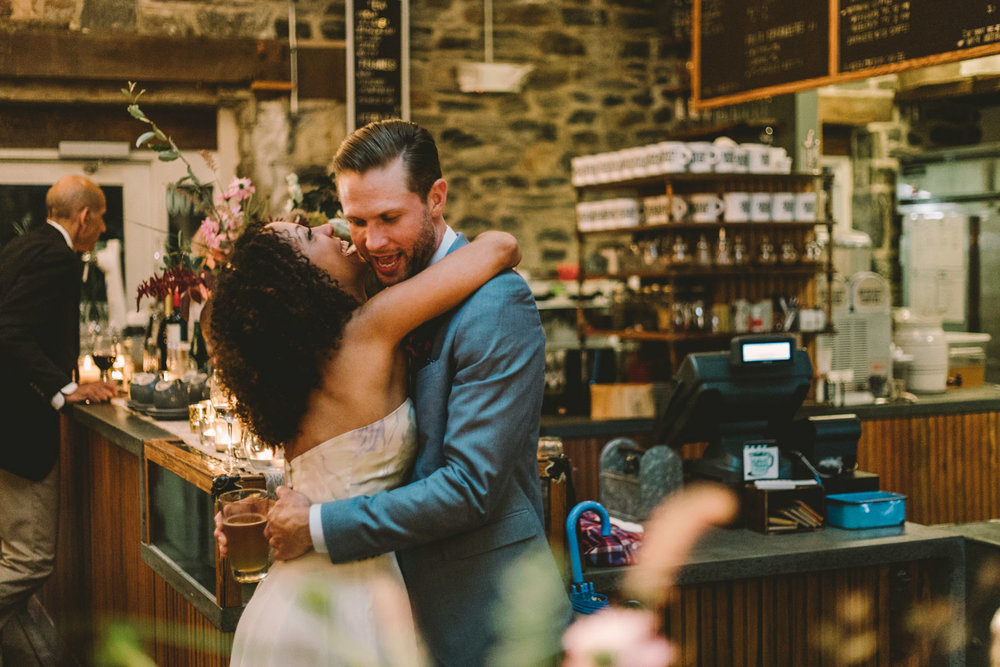 artifact coffee baltimore industrial dc nyc wedding photographer-40.jpg