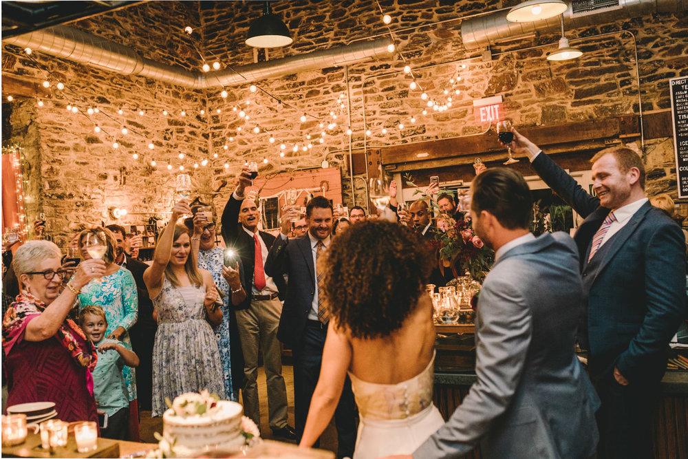 artifact coffee baltimore industrial dc nyc wedding photographer-43.jpg