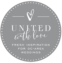 United With Love Feature