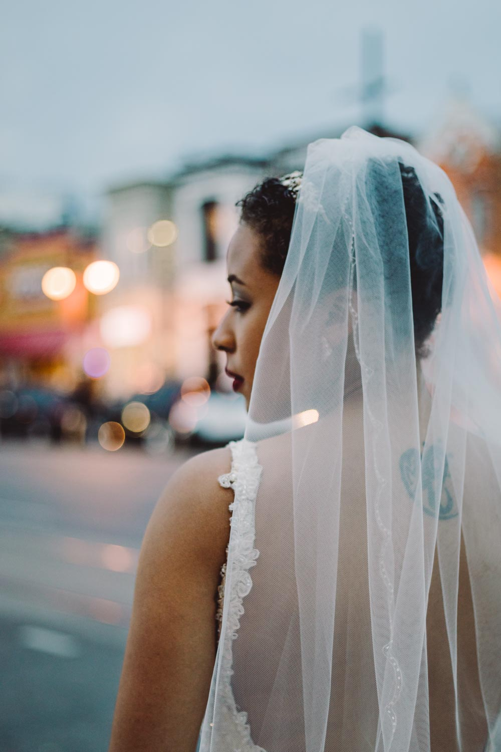 Washington DC Baltimore NYC bride portrait Wedding Photographer1.jpg