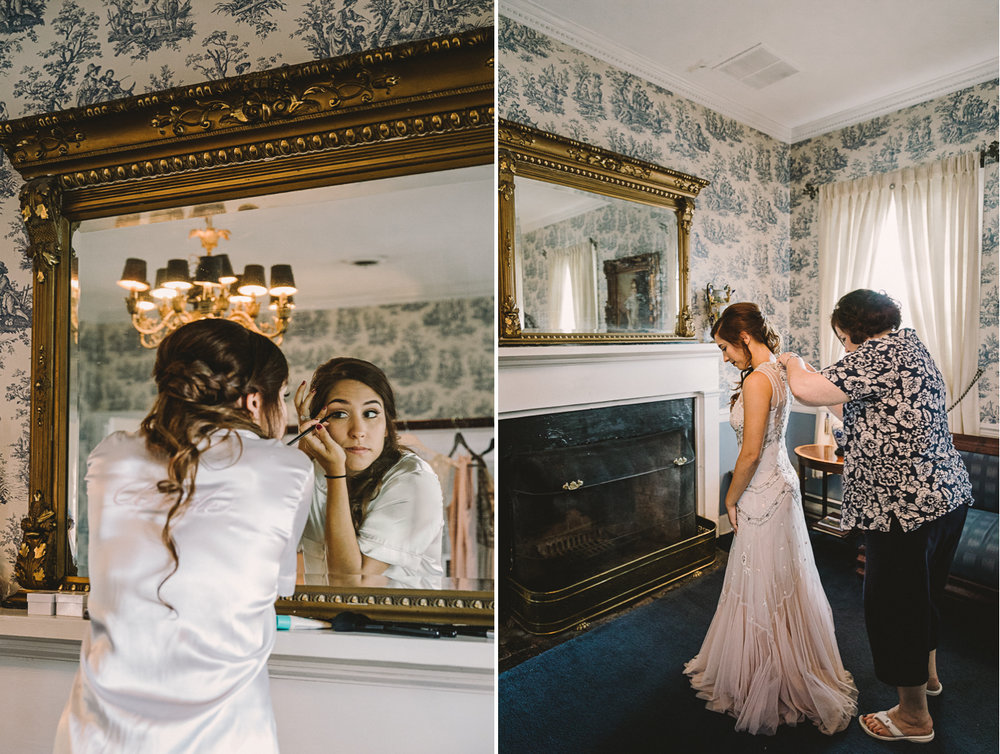 barbara o photography antrim 1844 bride getting ready.jpg