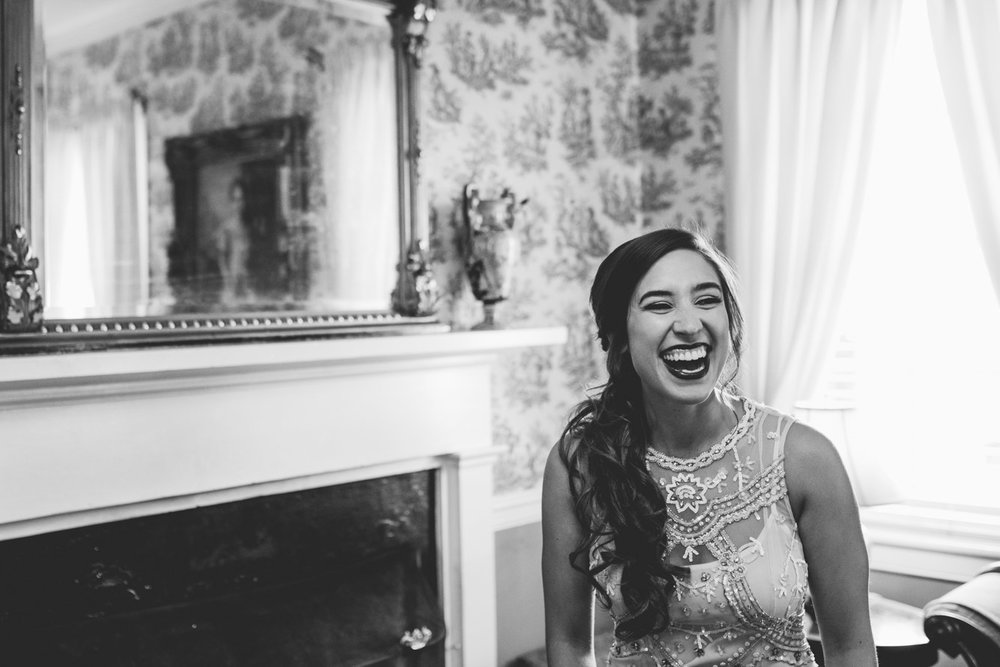 Barbara O Photography antrim 1844 wedding66.jpg