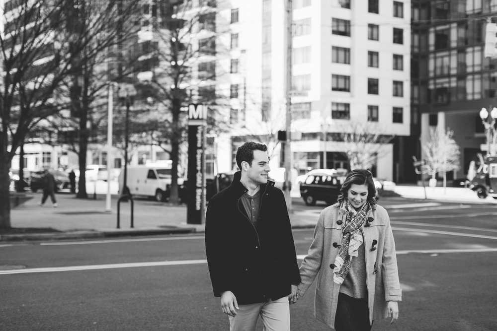 Barbara O Photography dc subway engagement session1.jpg