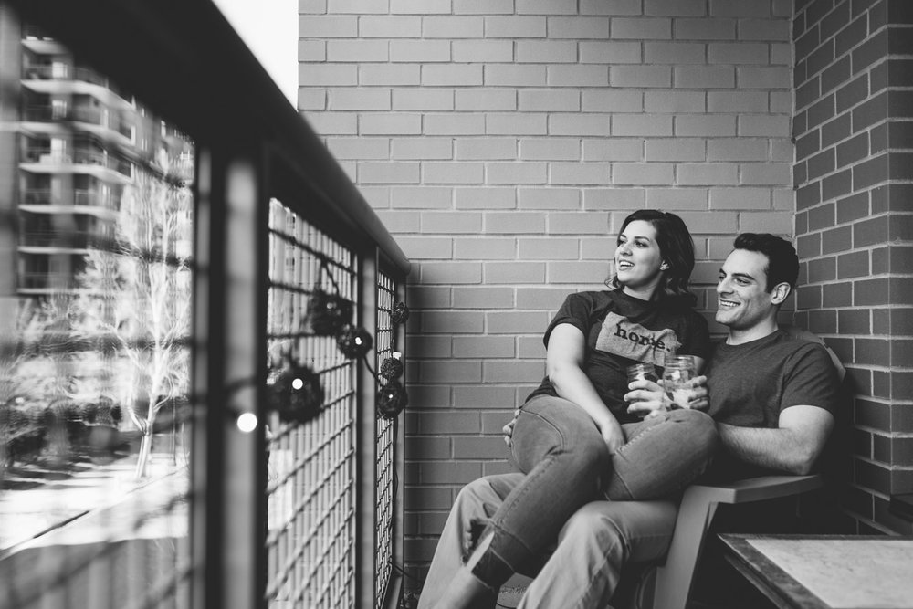 barbara o photography dc wedding photographer in home engagement session-28.jpg