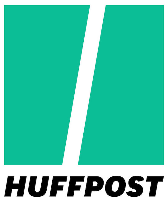 Huffpost barbara o photography best wedding 2018