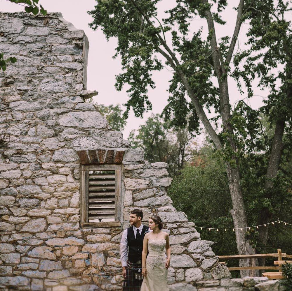 Barbara O Photography Washington DC Baltimore NYC willis house Wedding Photographer