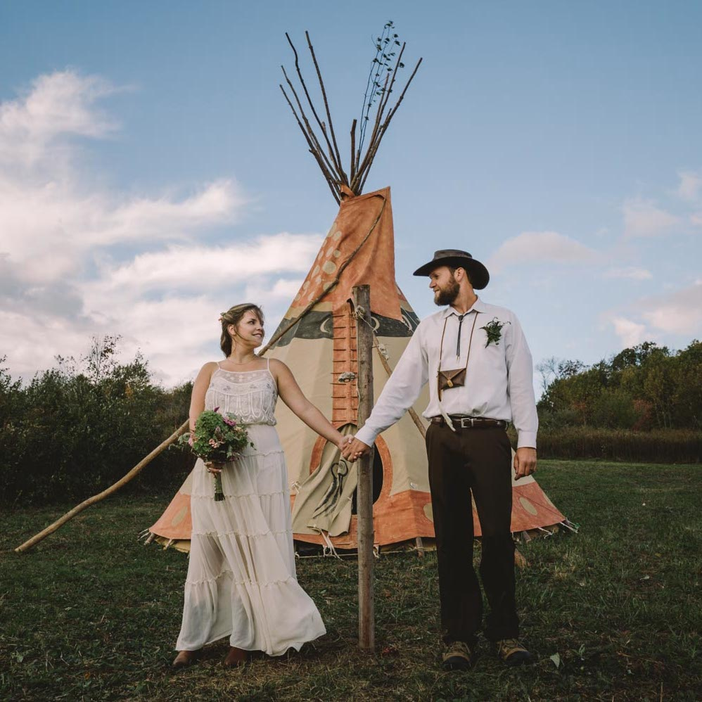 Barbara O Photography MD VA barn farm Wedding Photographer
