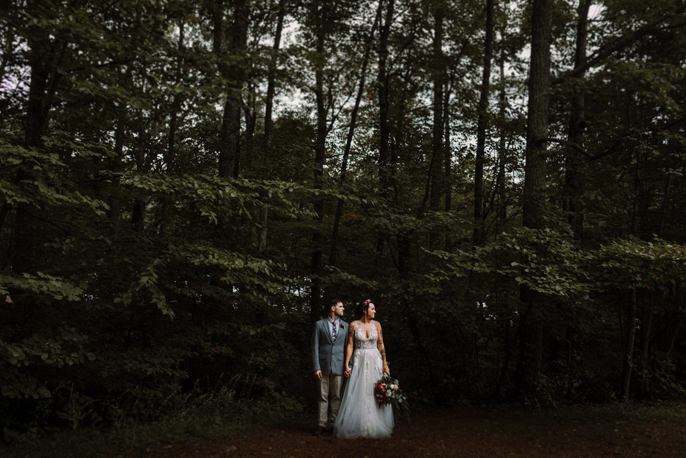 barbara O photography dc md camp west war wedding photographer72.jpg
