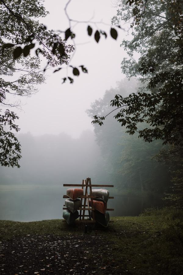 barbara o photography canoe fog md dc wedding photographer.jpg