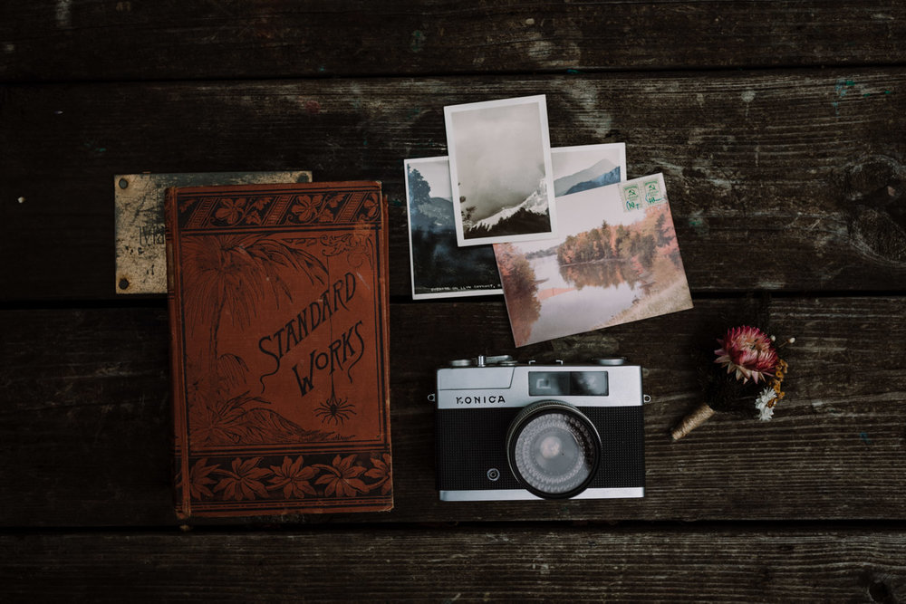 barbara O photography dc md camp wedding photographer details 1.jpg