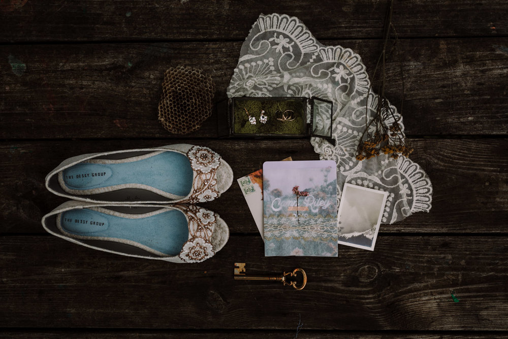 barbara O photography dc md camp wedding photographer details.jpg