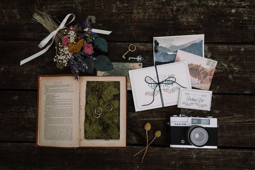 barbara O photography dc md camp wedding photographer diy details4.jpg