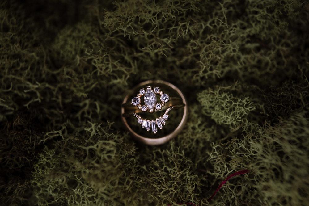 barbara O photography dc md camp wedding photographer ring moss.jpg