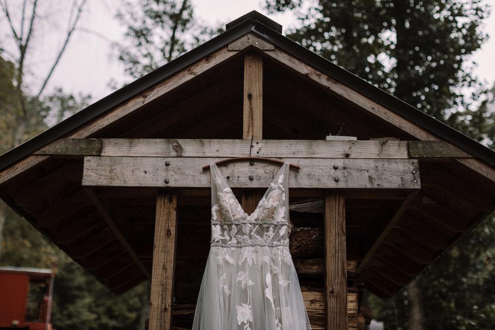 barbara O photography dc md camp west war wedding photographer221.jpg