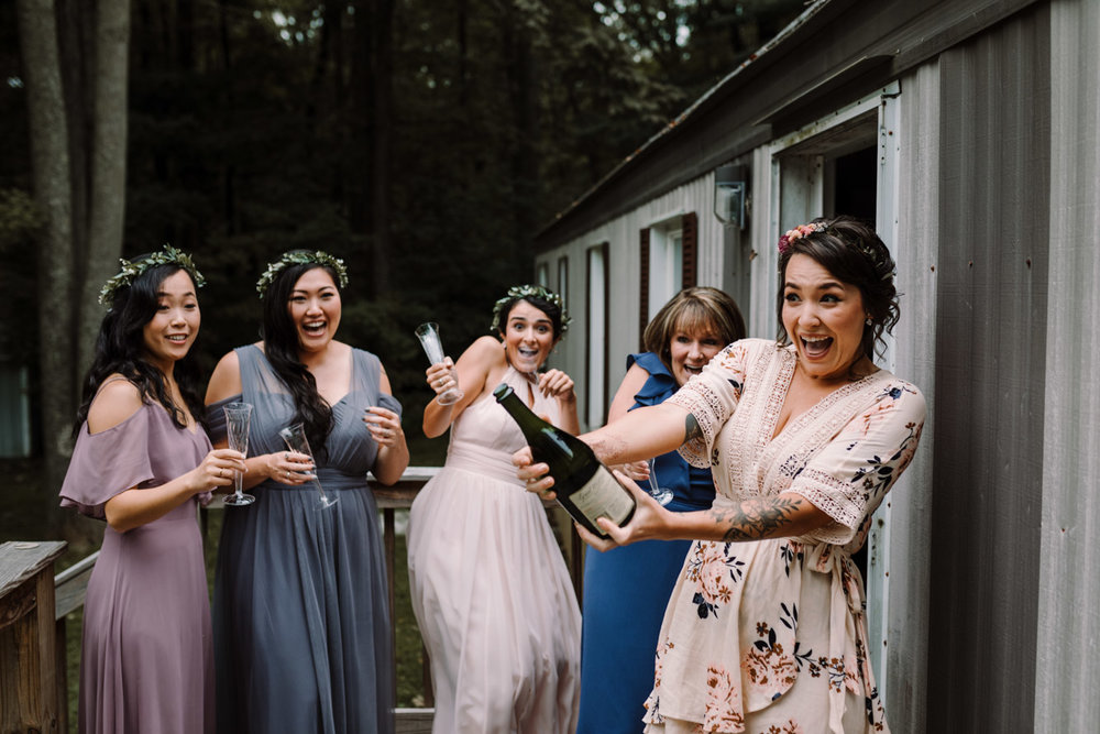 barbara O photography dc md camp west war wedding photographer26.jpg