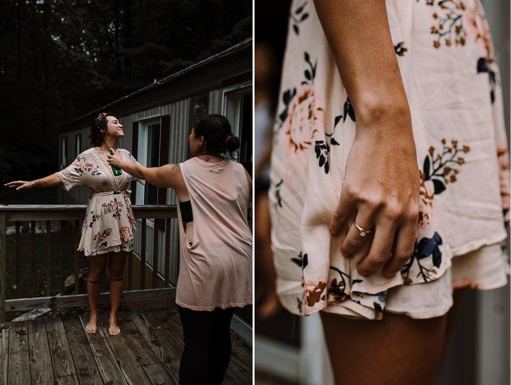 barbara O photography maryland camp wedding photographer .jpg
