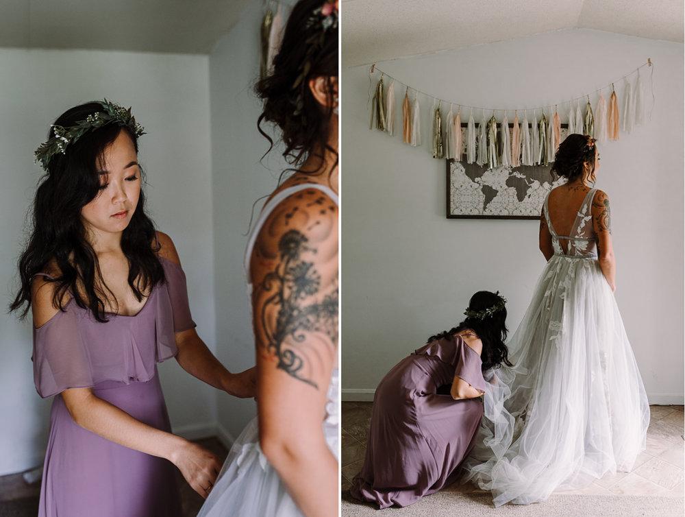 barbara O photography dc camp wedding photographer getting ready.jpg