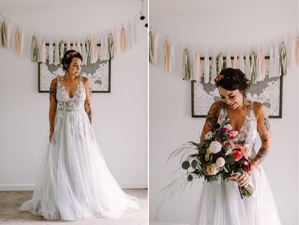 barbara O photography maryland camp wedding photographer bride.jpg