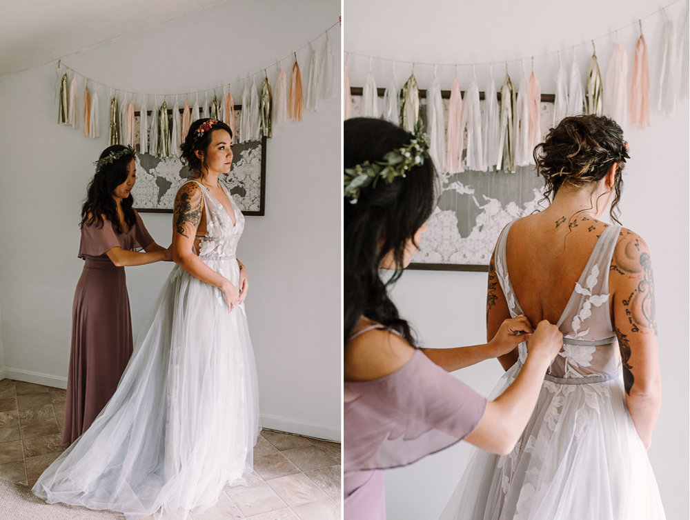 barbara O photography md camp wedding photographer getting ready.jpg