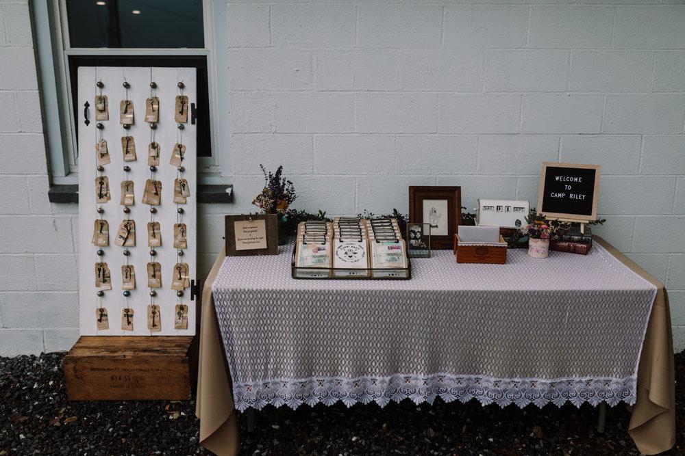 barbara O photography dc md camp wedding photographer diy details.jpg