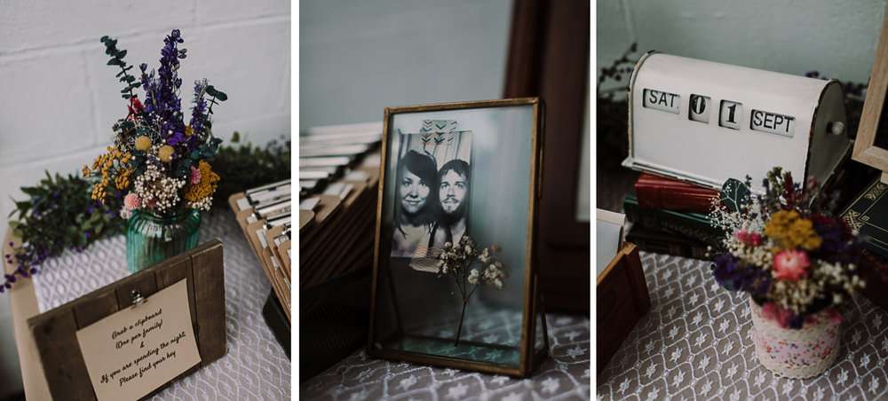 barbara O photography maryland camp wedding photographer diy details.jpg