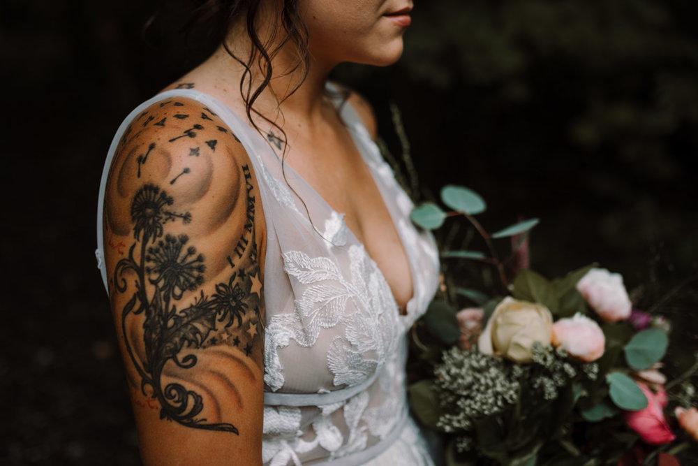 barbara O photography dc md camp west war wedding photographer42.jpg