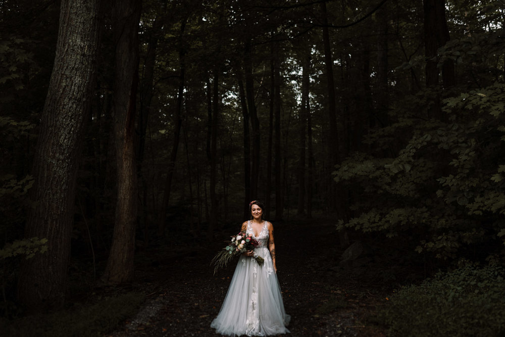barbara O photography dc md camp west war wedding photographer39.jpg