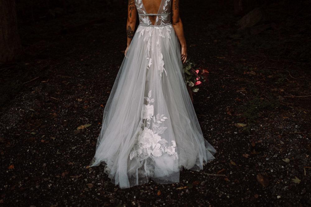 barbara O photography dc md camp west war wedding photographer44.jpg
